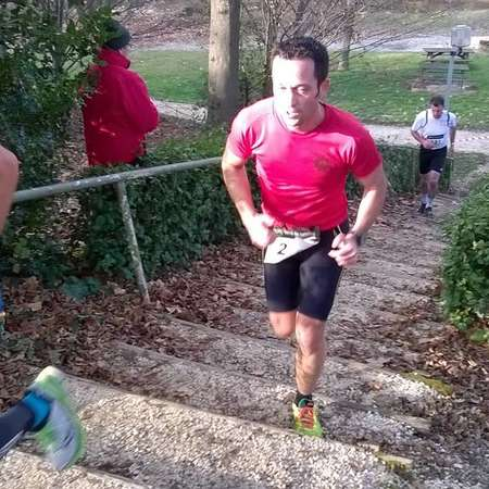 cross du facteur 2015