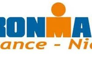 VIDEO IRONMAN NICE 2013