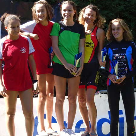 Aquathlon_Oullins