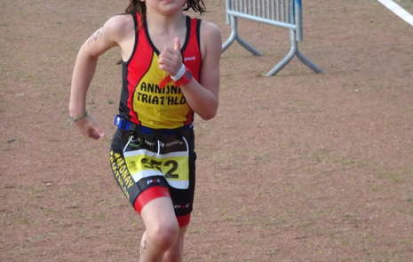 Aquathlon_Rillieux_2019